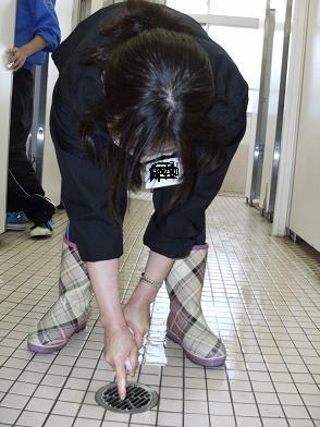泉佐野市立第三中学校_e0180838_2229232.jpg