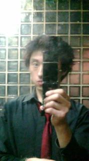 f0099753_2132496.jpg