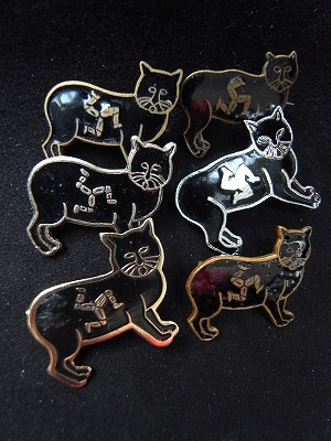 Badges!!_f0164058_103636.jpg