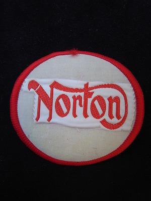 Badges!!_f0164058_104329.jpg