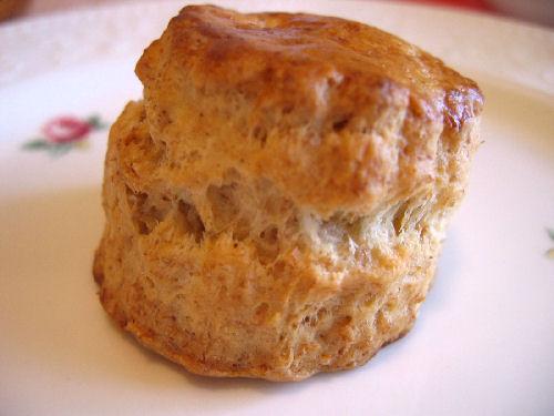 ロマンチック函館リベンジおひとり旅行♪ その8 「素敵なパン屋さんrocaへ」_f0054260_11545369.jpg