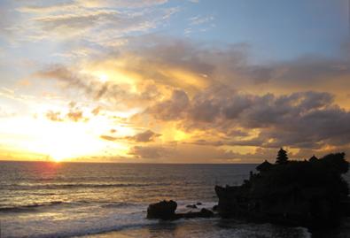 常夏の島バリ3_e0170562_1938493.jpg