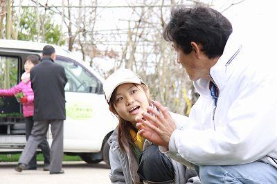 宮崎フラワーフェスタ in 夢咲ヴィオラ_b0137969_18414320.jpg