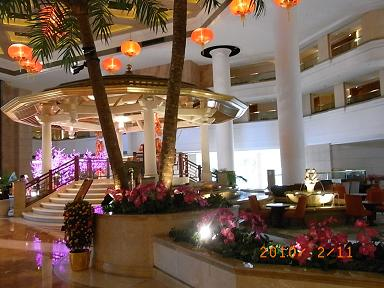 ゴールドコーストホテル_e0155771_23234493.jpg