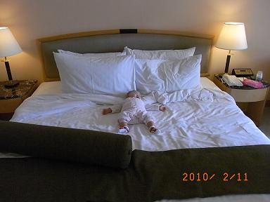 ゴールドコーストホテル_e0155771_23261567.jpg