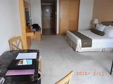 ゴールドコーストホテル_e0155771_2327949.jpg