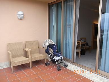 ゴールドコーストホテル_e0155771_23293361.jpg