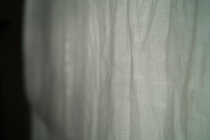 f0135371_1140502.jpg
