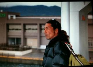 屋久島バレー教室_d0118072_19545092.jpg