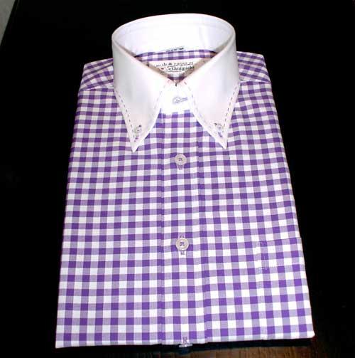お客様のシャツ_a0110103_12392051.jpg