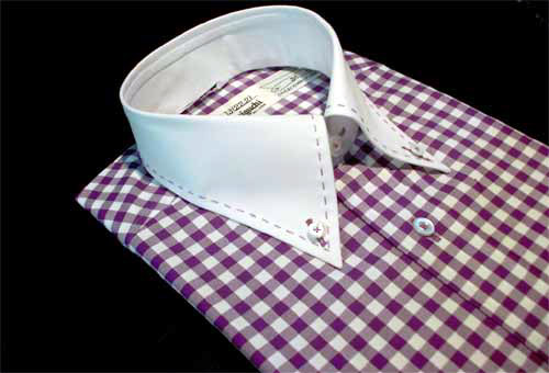 お客様のシャツ_a0110103_12394817.jpg