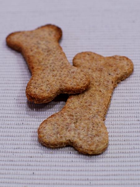 おからクッキー_c0177814_22464214.jpg