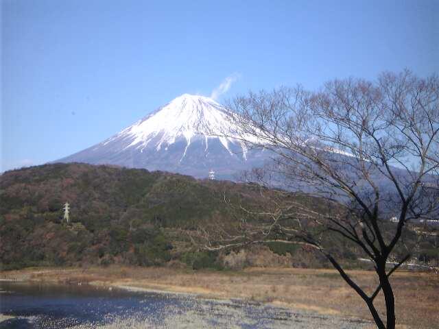 富士山_e0126218_8531615.jpg