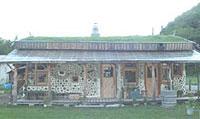 建物の「イメージ」_a0125419_1334420.jpg