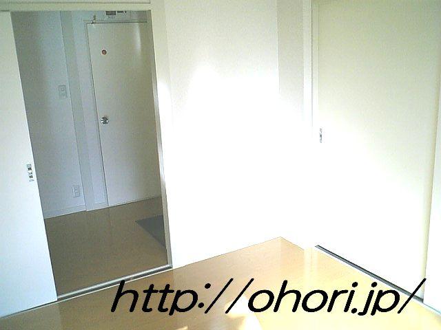 f0145419_11242020.jpg