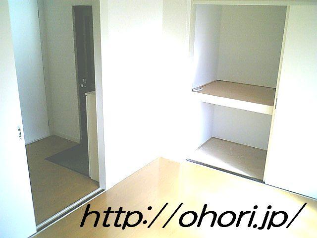 f0145419_1124798.jpg