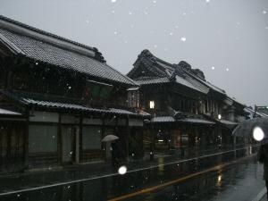 寒いですね~。_d0091122_17432163.jpg
