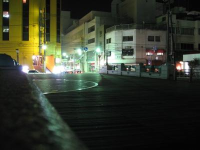 ●第一回、呉Twitterオフ会に参加!広島からの参加ってわしだけw_a0033733_21394519.jpg