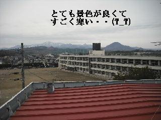 f0031037_20122889.jpg