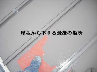 f0031037_20133874.jpg