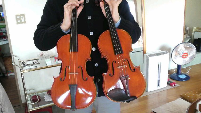 バロックヴァイオリンはどっち? こっち_c0185356_1518536.jpg