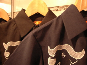 """CHEESE BUFFALO SHIRT\""ってこんなこと。_c0140560_1539878.jpg"