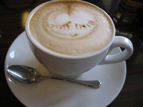 ロマンチック函館リベンジおひとり旅行♪ その10「 Old New Cafe」_f0054260_115744.jpg