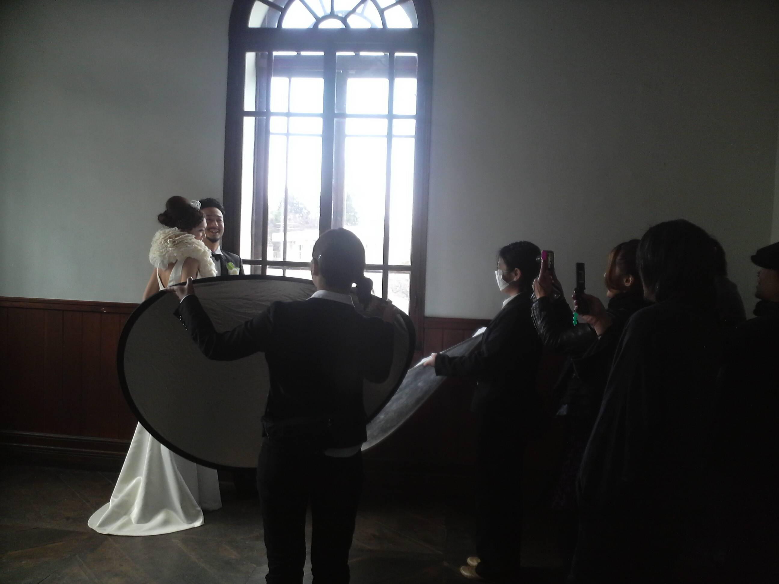 ご結婚おめでとうございます_a0141072_139535.jpg