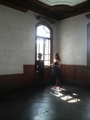 ご結婚おめでとうございます_a0141072_1412982.jpg