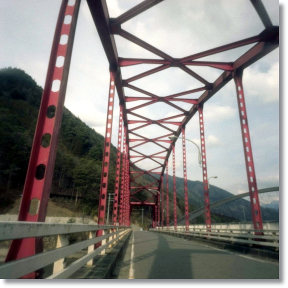 橋_c0054876_16501964.jpg