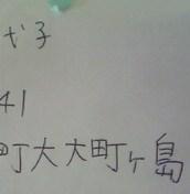 d0048577_20124046.jpg