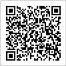 f0133585_10585162.jpg