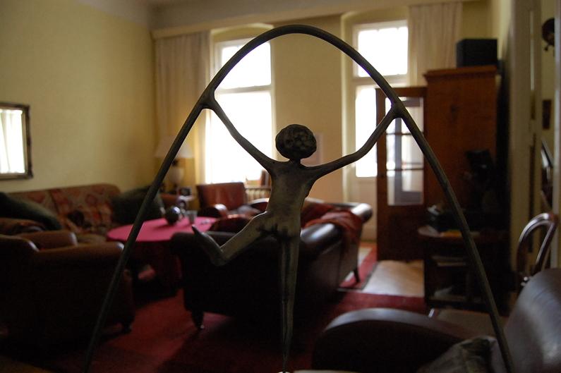 弓と楽器_c0180686_18264088.jpg