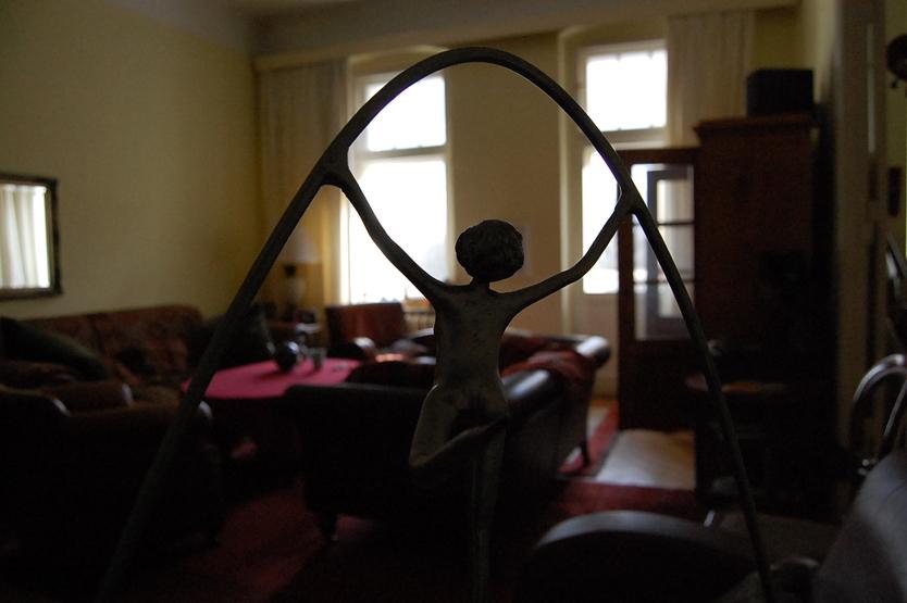弓と楽器_c0180686_187568.jpg