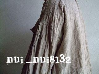 f0173204_219459.jpg