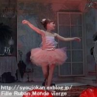 f0104705_1401997.jpg