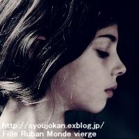 f0104705_328337.jpg