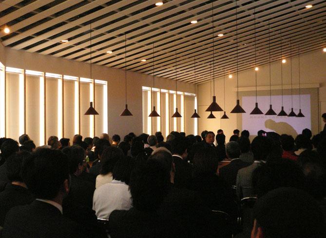 奈良への旅 其のニ_f0201310_118127.jpg
