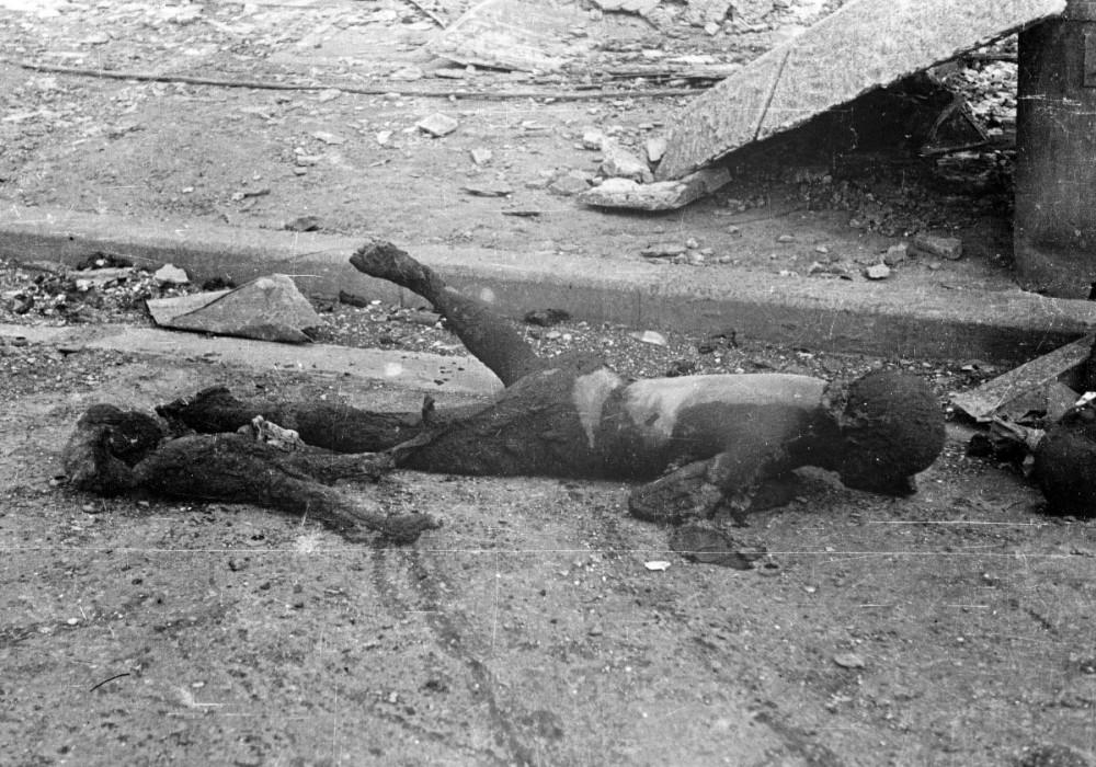 Русские Фильмы О Войне 1941-45