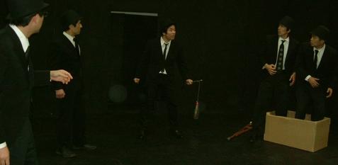 ■3/6(土)、7(日)~劇団トラアナ第2回公演_a0137817_1812476.jpg