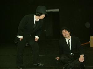 ■3/6(土)、7(日)~劇団トラアナ第2回公演_a0137817_18141889.jpg