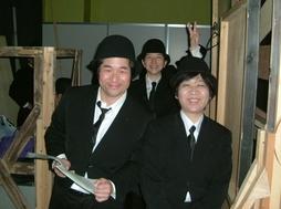 ■3/6(土)、7(日)~劇団トラアナ第2回公演_a0137817_18185088.jpg