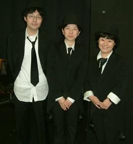 ■3/6(土)、7(日)~劇団トラアナ第2回公演_a0137817_1820296.jpg