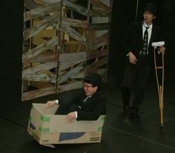 ■3/6(土)、7(日)~劇団トラアナ第2回公演_a0137817_18233755.jpg