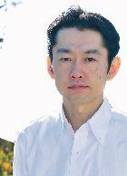銀粘土全国セミナー~煌めくUV~_f0181217_15295741.jpg