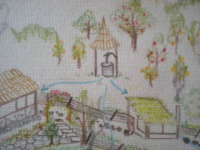 green green villageの「イメージ画」完成!!_a0125419_15514555.jpg