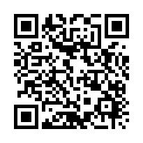 b0188919_3193354.jpg