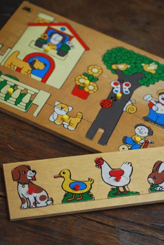レトロなおもちゃ_f0179528_23351061.jpg