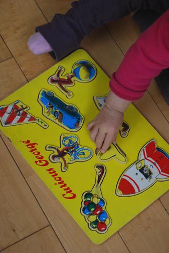 レトロなおもちゃ_f0179528_23352242.jpg