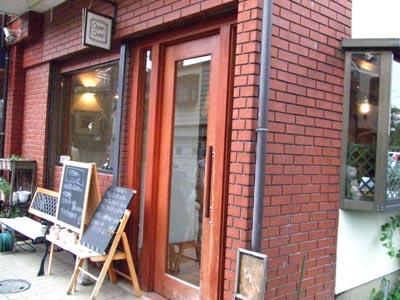 千葉県市川市のかわいいお店_e0125732_21492544.jpg